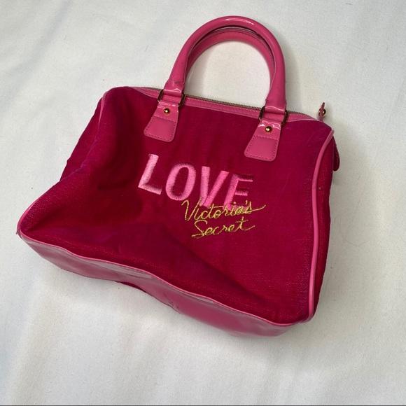 Handbags - Victoria's Secret Mini Bag